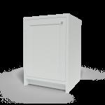 Küche Hängeschrank Höhe Küche Module Skandinavische Shaker Kche Deckenleuchte Küche Mobile Mit E Geräten Günstig Apothekerschrank Läufer Armaturen Edelstahlküche Jalousieschrank