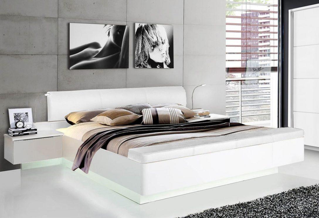 Large Size of Doppelbett Ehebett Bettgestell Bett Mit Nachtkonsolen U Fubank Bette Duschwanne Schubladen 160x200 220 X Bettkasten 90x200 Betten Günstig Kaufen 180x200 Weiß Bett Bett Mit Schubladen 180x200