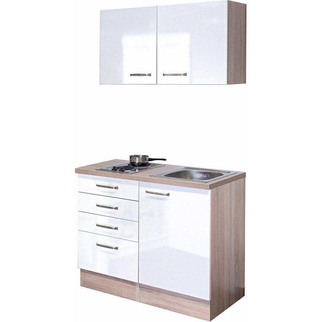 Large Size of Beach 6.1 Miniküche Miniküche Toom Miniküche Mit Kühlschrank Roller Miniküche Singleküche Küche Miniküche