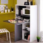 Hängeschränke Küche Küche Regal An Der Wand Befestigen Küche Klapptisch Wand Kleine Hängeschränke Für Küche Mannheim Die Inspirierend
