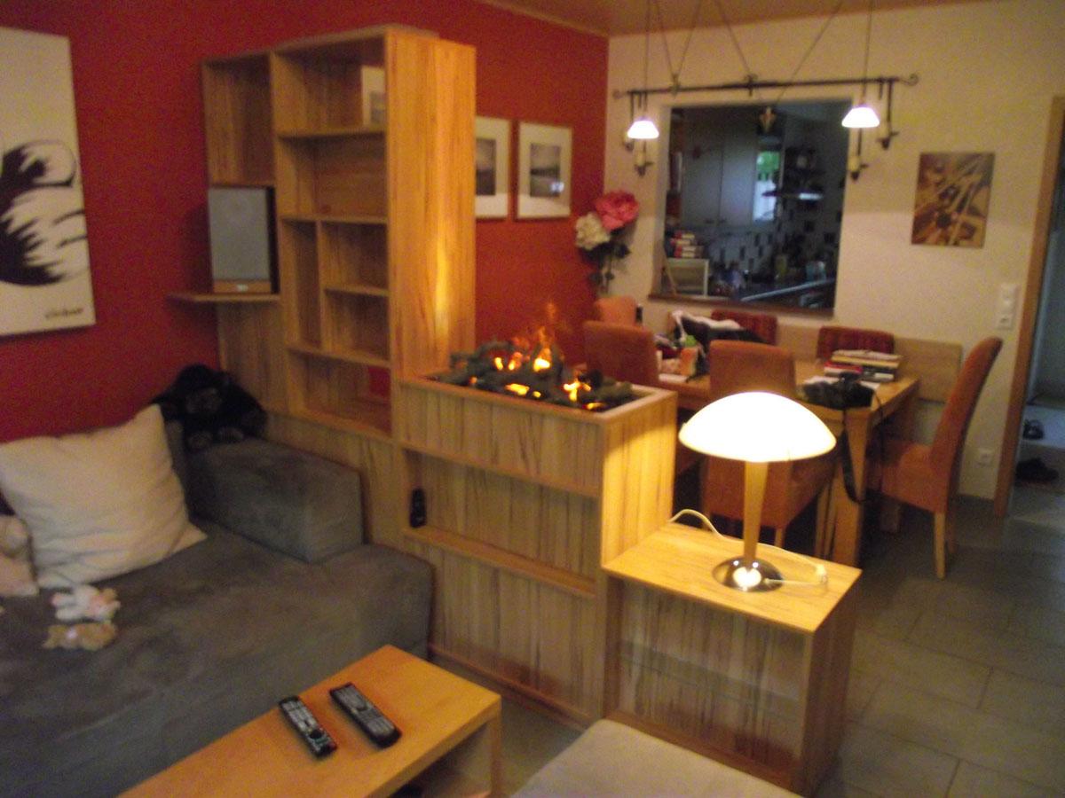 Full Size of Beispiele Indirekte Beleuchtung Wohnzimmer Wohnzimmer Lampen Indirekte Beleuchtung Ideen Für Indirekte Beleuchtung Im Wohnzimmer Indirekte Beleuchtung Wohnzimmer Led Wohnzimmer Indirekte Beleuchtung Wohnzimmer