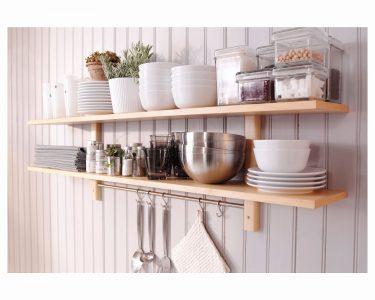 Regal Küche Küche Regal Küche Ikea Schön Regale Für Küche Neu Home Ideen Elegant