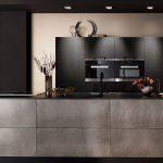 Industrie Küche Küche Beleuchtung Industrie Küche Industrie Küche Grundriss Industrie Küche Reinigen Industrie Küche Gebraucht