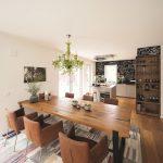 Industrie Küche Küche OLYMPUS DIGITAL CAMERA