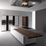 Industrie Küche Küche Beleuchtung Industrie Küche Industrie Küche Reinigen Edelstahl Industrie Küche Industrie Küche Lüftung