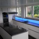 Led Panel Küche Küche Beleuchtung Küche Led Panel Led Panel 120x60 Küche Led Panel Küche Decke Led Panel Küche Ikea