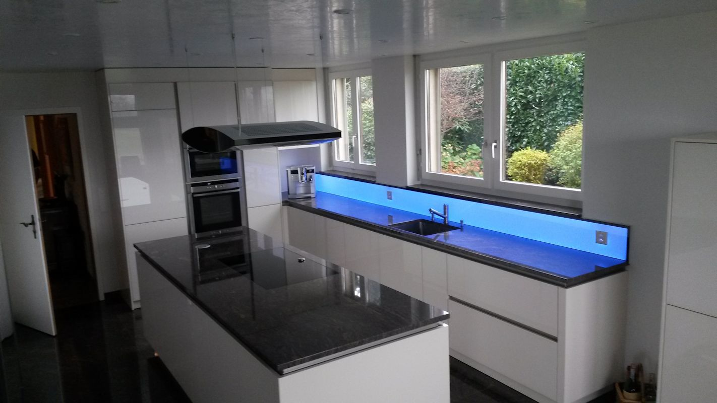Full Size of Beleuchtung Küche Led Panel Led Panel 120x60 Küche Led Panel Küche Decke Led Panel Küche Ikea Küche Led Panel Küche
