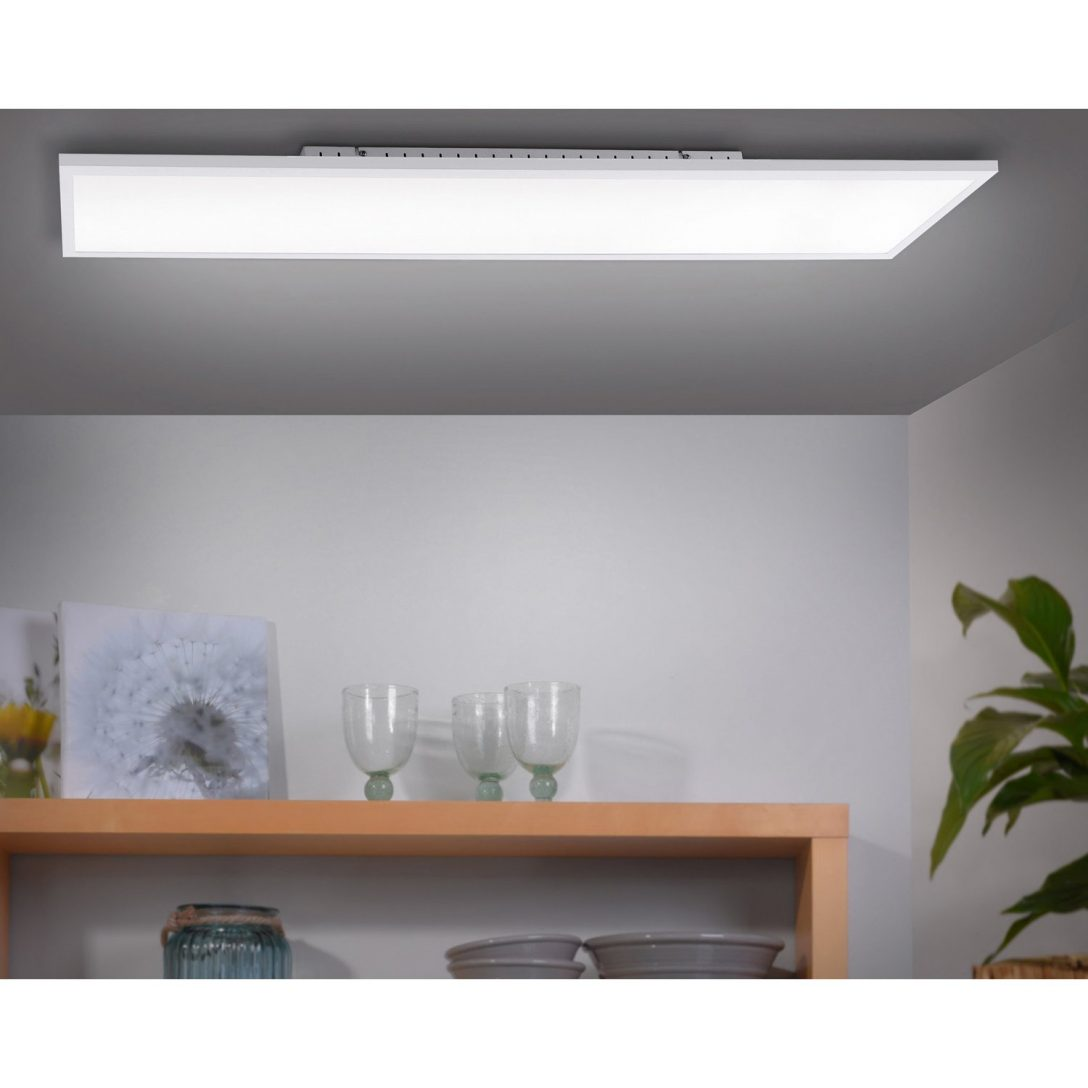 Large Size of Beleuchtung Küche Led Panel Led Panel Deckenleuchte Küche Led Panel Für Die Küche Led Panel Küche Decke Küche Led Panel Küche