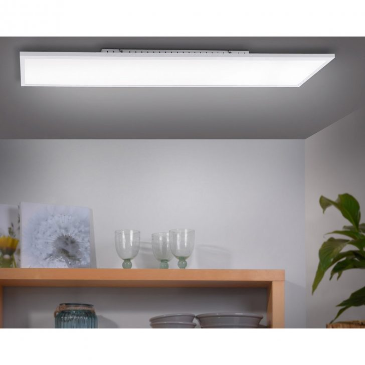 Medium Size of Beleuchtung Küche Led Panel Led Panel Deckenleuchte Küche Led Panel Für Die Küche Led Panel Küche Decke Küche Led Panel Küche