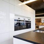 Küche Mit Insel Küche Beleuchtung Küche Mit Insel U Förmige Küche Mit Insel Küche Mit Insel Günstig Kaufen Küche Mit Insel Online Kaufen