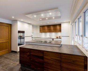 Küche Mit Insel Küche Beleuchtung Küche Mit Insel Was Kostet Eine Küche Mit Insel Moderne Küche Mit Insel Und Theke Weisse Küche Mit Insel