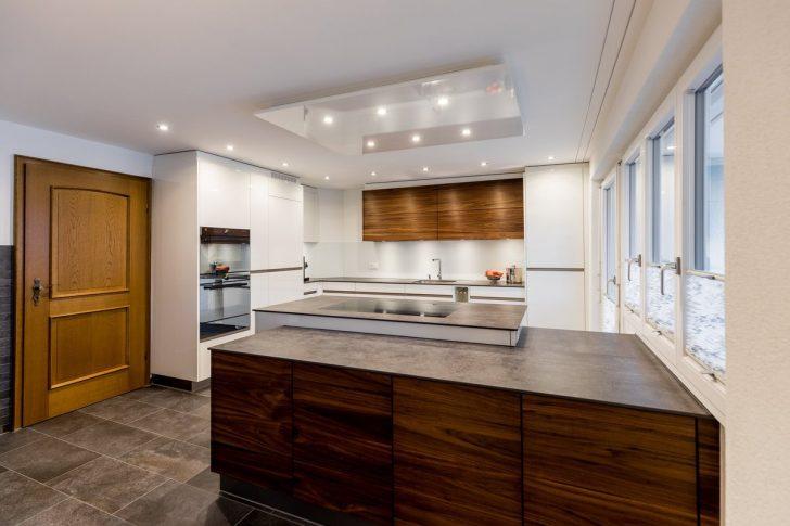 Medium Size of Beleuchtung Küche Mit Insel Was Kostet Eine Küche Mit Insel Moderne Küche Mit Insel Und Theke Weisse Küche Mit Insel Küche Küche Mit Insel