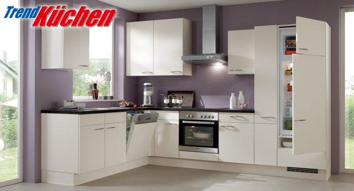 Medium Size of Beleuchtung Küche Planen Nobilia Küche Planen Schmale Küche Planen Insel Küche Planen Küche Küche Planen