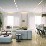 Beleuchtung Wohnzimmer Wohnzimmer Beleuchtung Wohnzimmer Decke Mit Led Tipps Ideen Fur Wohnzimmerschrank Planen Indirekte Wand Indirekt Modern Selber Bauen Im 30 Licht Deckenleuchte Sofa