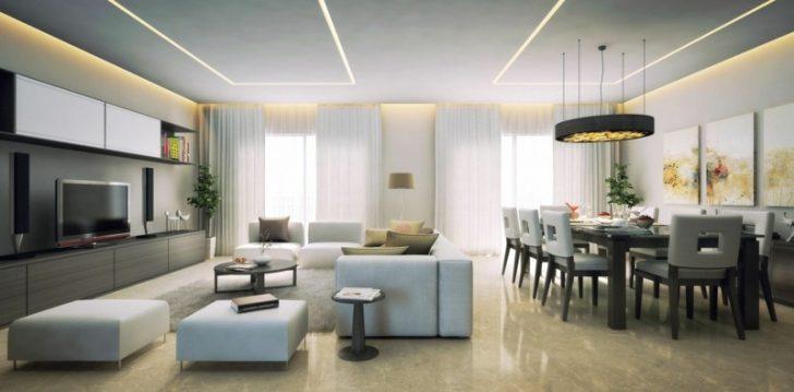 Medium Size of Beleuchtung Wohnzimmer Decke Mit Led Tipps Ideen Fur Wohnzimmerschrank Planen Indirekte Wand Indirekt Modern Selber Bauen Im 30 Licht Deckenleuchte Sofa Wohnzimmer Beleuchtung Wohnzimmer