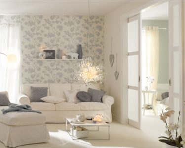 Beleuchtung Wohnzimmer Wohnzimmer Beleuchtung Wohnzimmer Decke Spots Indirekte Led Wieviel Lumen Schrank Boden Ebay Selber Bauen Wohnzimmerbeleuchtung Bei Hornbach Schrankwand Stehlampen