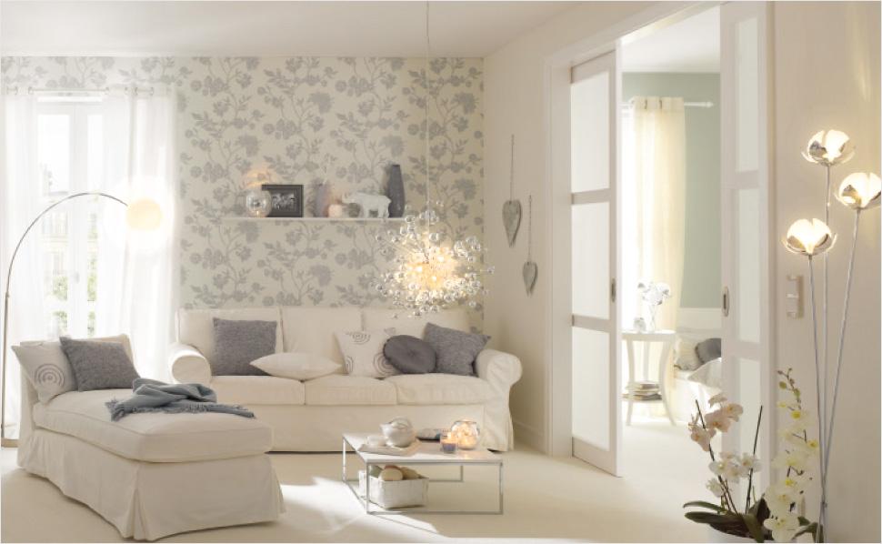 Full Size of Beleuchtung Wohnzimmer Decke Spots Indirekte Led Wieviel Lumen Schrank Boden Ebay Selber Bauen Wohnzimmerbeleuchtung Bei Hornbach Schrankwand Stehlampen Wohnzimmer Beleuchtung Wohnzimmer