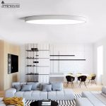 Beleuchtung Wohnzimmer Led Spots Led Beleuchtung Für Wohnzimmer Led Indirekte Beleuchtung Fürs Wohnzimmer Led Beleuchtung Wohnzimmer Indirekt Wohnzimmer Led Beleuchtung Wohnzimmer