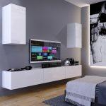 Wohnzimmer Wohnwand Wohnzimmer Beleuchtung Wohnzimmer Led Spots Led Indirekte Beleuchtung Fürs Wohnzimmer Led Beleuchtung Wohnzimmer Indirekt Led Streifen Beleuchtung Wohnzimmer