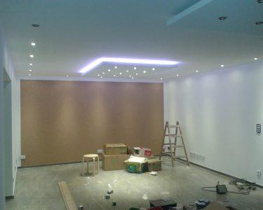 Beleuchtung Wohnzimmer Wohnzimmer Beleuchtung Wohnzimmer Lumen Fur Wohnzimmerschrank Led Tipps Indirekte Wand Decke Boden Planen Wieviel Ideen Indirekt Kommode Badezimmer Komplett Dekoration