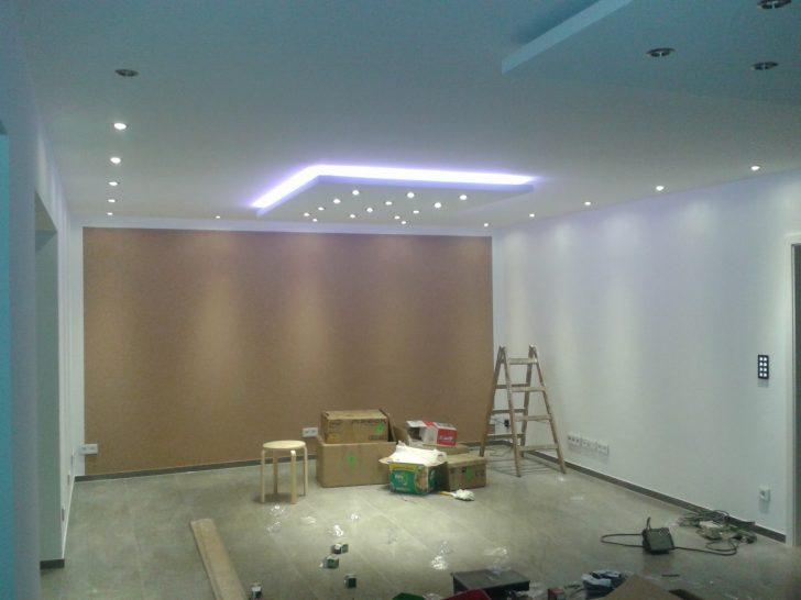 Medium Size of Beleuchtung Wohnzimmer Lumen Fur Wohnzimmerschrank Led Tipps Indirekte Wand Decke Boden Planen Wieviel Ideen Indirekt Kommode Badezimmer Komplett Dekoration Wohnzimmer Beleuchtung Wohnzimmer