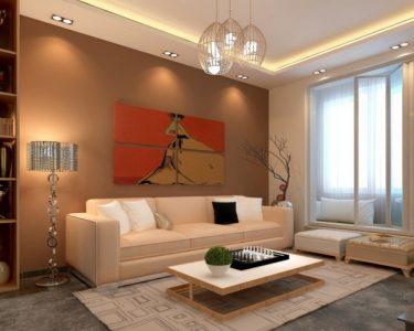 Beleuchtung Wohnzimmer Wohnzimmer Beleuchtung Wohnzimmer Spots Indirekte Led Decke Selber Bauen Leiste Ebay Boden Mit Wand Wieviel Lumen Tipps Ideen Wohnzimmerschrank Indirekt