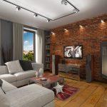 Beleuchtung Wohnzimmer Wohnzimmer Beleuchtung Wohnzimmer Wieviel Lumen Led Indirekt Wohnzimmerschrank Leiste Niedrige Decke Tipps Mit Spots Indirekte Selber Bauen Modern Ideen