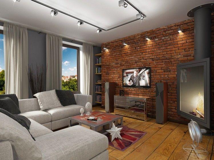 Beleuchtung Wohnzimmer Wieviel Lumen Led Indirekt
