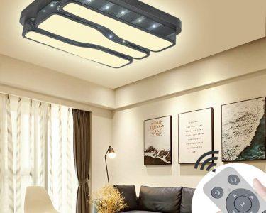Schlafzimmer Deckenlampe Schlafzimmer Schlafzimmer Deckenlampe Modern Led Dimmbar Deckenlampen Ideen Deckenleuchte Ultraslim Wohnzimmer Ip44 Design Ikea Moderne Vwant Schwarz 78w Quadrat Günstig