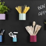 Magnettafel Küche Küche Beschreibbare Magnettafel Küche Magnettafel Küche Selbstklebend Glas Magnettafel Küche Pinnwand Magnettafel Küche