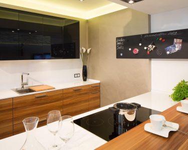 Magnettafel Küche Küche Beschreibbare Magnettafel Küche Magnettafel Küche Selbstklebend Pinnwand Magnettafel Küche Magnettafel Küche Vintage