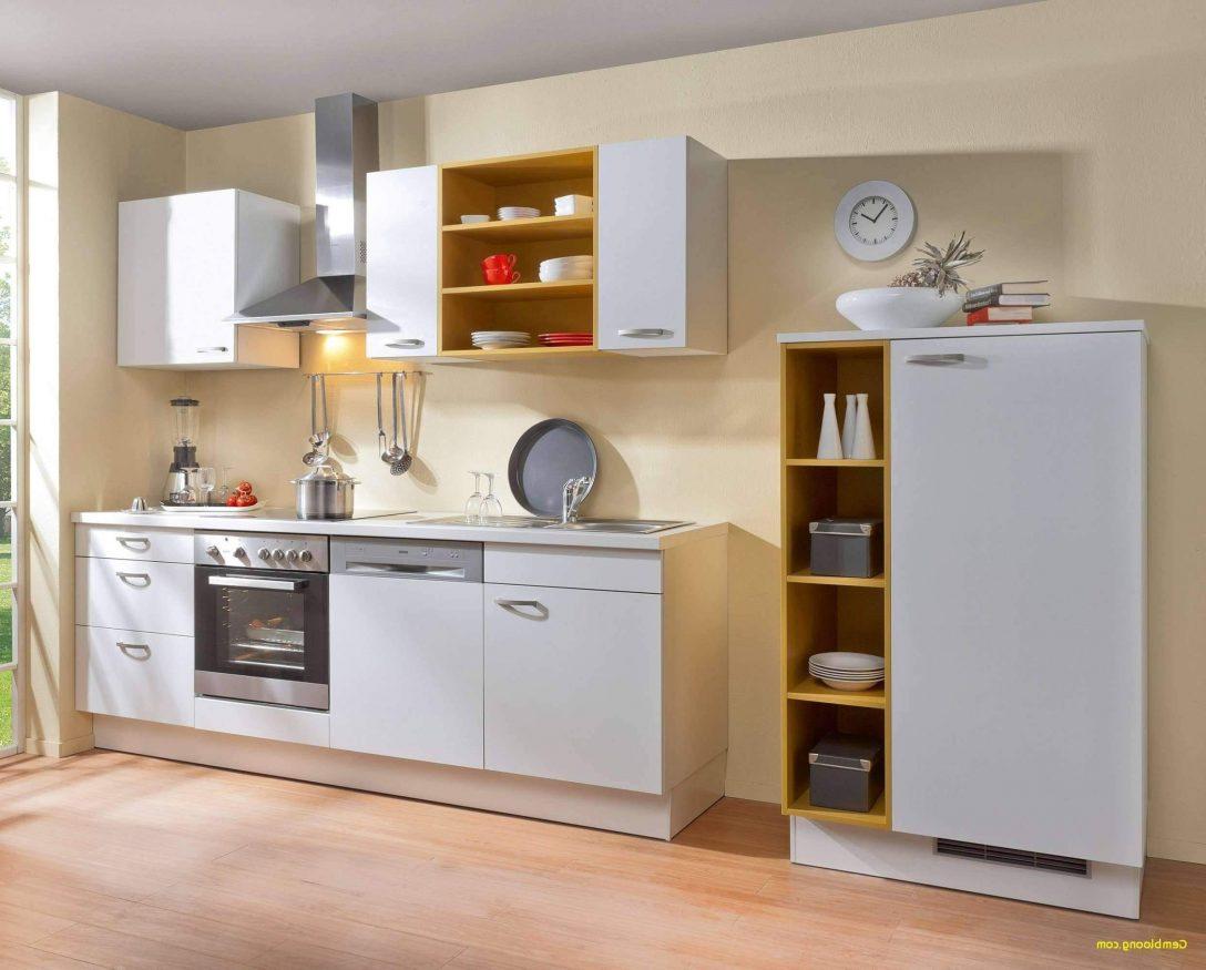 Besondere Lampen Küche Unterschrank Esszimmer Unterbau Grau ...