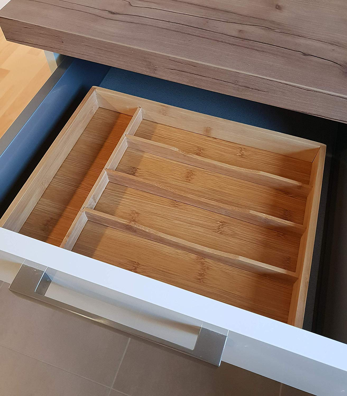 Full Size of Besteckeinsatz Leicht Küche Küche Schubladeneinsatz Für Teller Schubladeneinsatz Global Küche Schubladeneinsatz Küche Selber Bauen Küche Schubladeneinsatz Küche