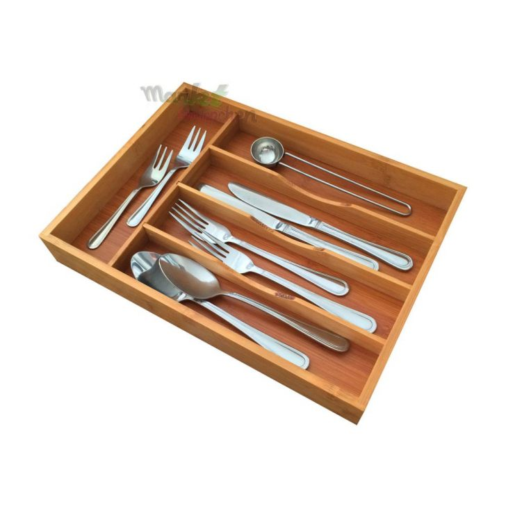 Medium Size of Besteckeinsatz Nolte Küche Schubladeneinsatz Küche 60 Cm Schubladeneinsatz Küche Nach Maß Schubladeneinsatz Küche 80 Cm Küche Schubladeneinsatz Küche