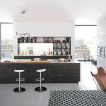 Betonoptik Küche Häcker Küche Betonoptik Wandfarbe Küche Betonoptik Roller Küche Betonoptik Holzboden Küche Betonoptik Küche
