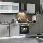 Betonoptik Küche Küche Betonoptik Schwarz Betonoptik Küchenplatte Küche Betonoptik Beige Küche Betonoptik Küche