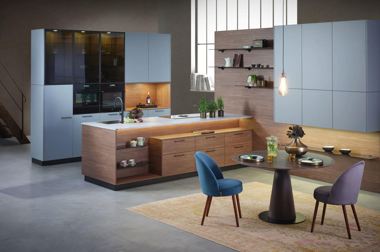 Full Size of Betonoptik Küche Küche Modern Betonoptik Küche Betonoptik Günstig Küche Betonoptik L Form Küche Betonoptik Küche