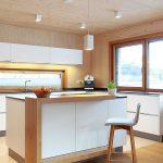 Betonoptik Küchenfront Küche Betonoptik Hell Betonoptik Küche Erfahrungen Küche Betonoptik Weiß Nobilia Küche Betonoptik Küche