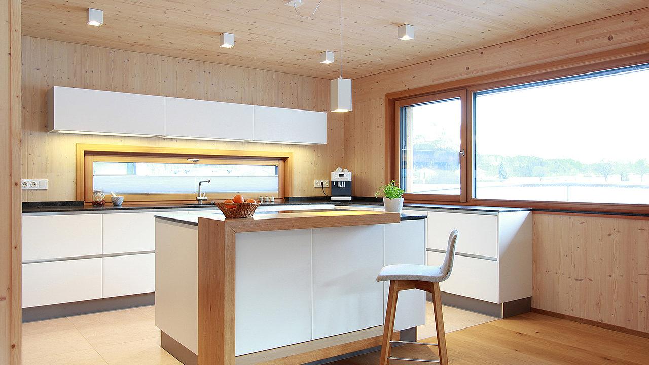 Full Size of Betonoptik Küchenfront Küche Betonoptik Hell Betonoptik Küche Erfahrungen Küche Betonoptik Weiß Nobilia Küche Betonoptik Küche