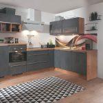 Betonoptik Küchenwand Küche Mit Betonoptik Arbeitsplatte Fliesenspiegel Steinoptik Küche Farbe Betonoptik Küche Küche Betonoptik Küche