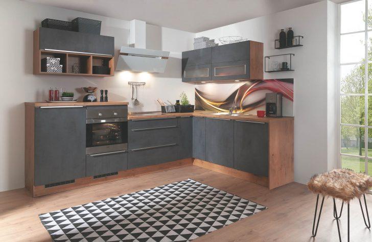 Medium Size of Betonoptik Küchenwand Küche Mit Betonoptik Arbeitsplatte Fliesenspiegel Steinoptik Küche Farbe Betonoptik Küche Küche Betonoptik Küche