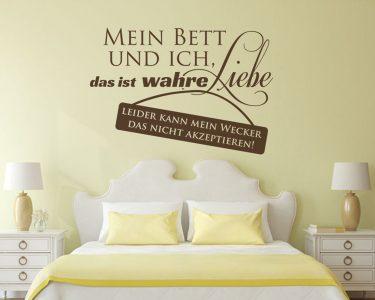 Bettwäsche Sprüche Küche Bedroom Interior.