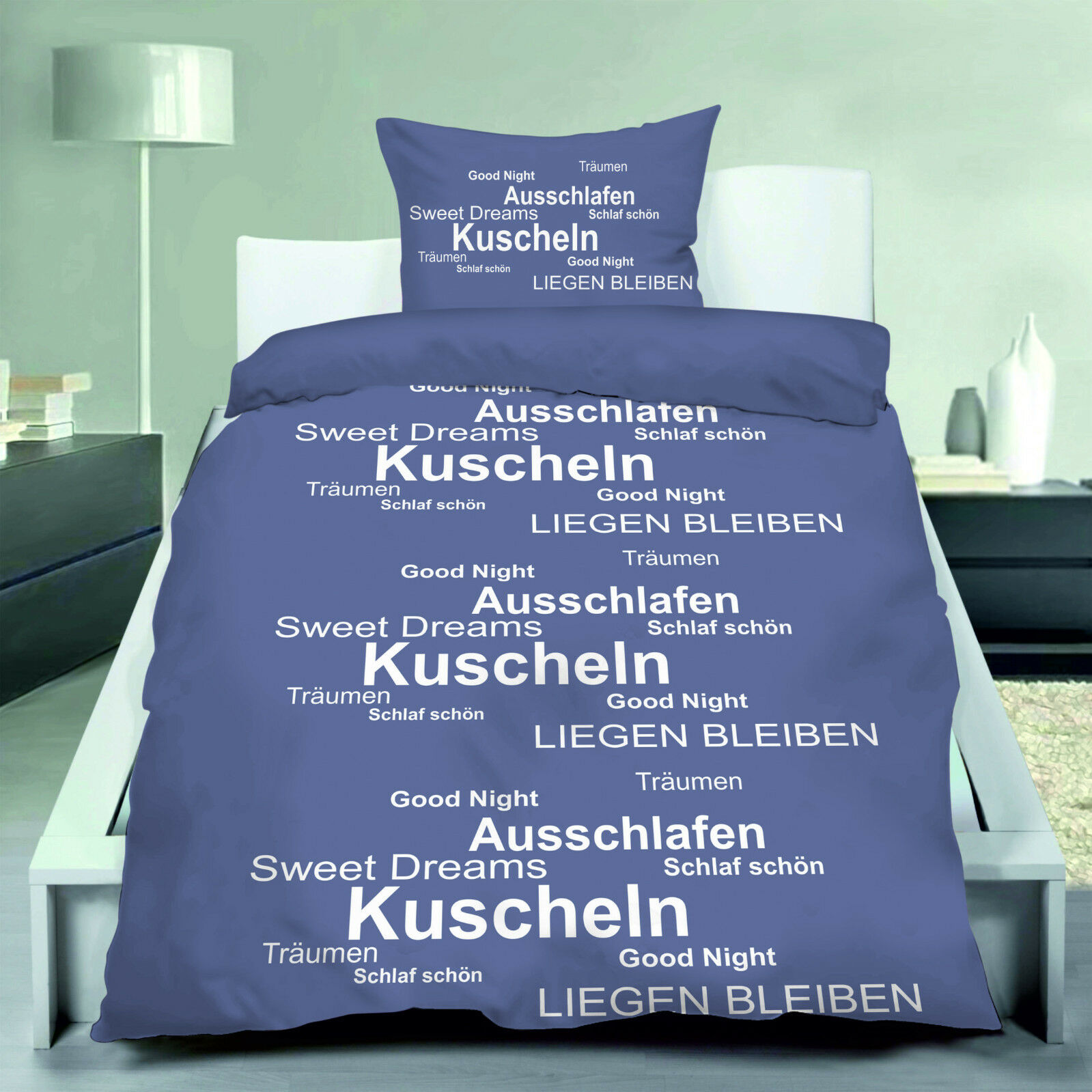 Full Size of Bettwäsche Mit Sprüche Bettwäsche 155x220 Sprüche Bettwäsche Lustige Sprüche Bettwäsche Sprüche Küche Bettwäsche Sprüche