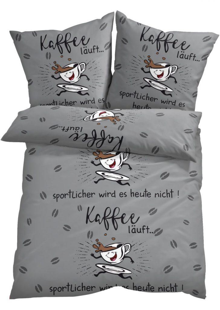 Medium Size of Bettwäsche Mit Sprüche Bettwäsche Baumwolle Sprüche Bettwäsche Lustige Sprüche Bettwäsche 200x200 Sprüche Küche Bettwäsche Sprüche