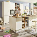 Küche Home Kchen Amerikanische Kaufen Arbeitstisch Ikea Kosten Einlegeböden Led Deckenleuchte Modulare Einbauküche Günstig Rolladenschrank Werkbank Küche Küche Pino