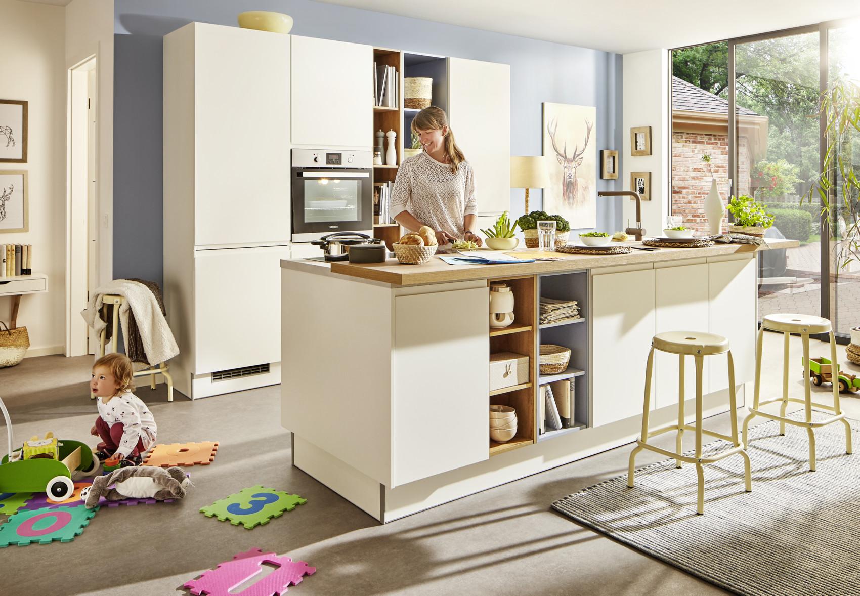 Full Size of Küche Home Kchen Amerikanische Kaufen Arbeitstisch Ikea Kosten Einlegeböden Led Deckenleuchte Modulare Einbauküche Günstig Rolladenschrank Werkbank Küche Küche Pino