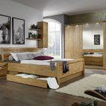 Schlafzimmer Komplett 3 Meter Schrank Wiemann Luxor Lausanne Xxl Sofa Günstig Set Mit Matratze Und Lattenrost Küche Elektrogeräten Eckschrank Luxus Schlafzimmer Schlafzimmer Komplett Günstig