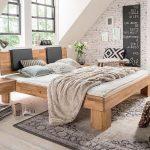 Betten 200x200 Bett Betten 200x200 Bett Jabo überlänge Mit Stauraum Outlet Flexa Paradies Frankfurt Ruf Preise Weiß Ebay 180x200 Hamburg Dänisches Bettenlager Badezimmer