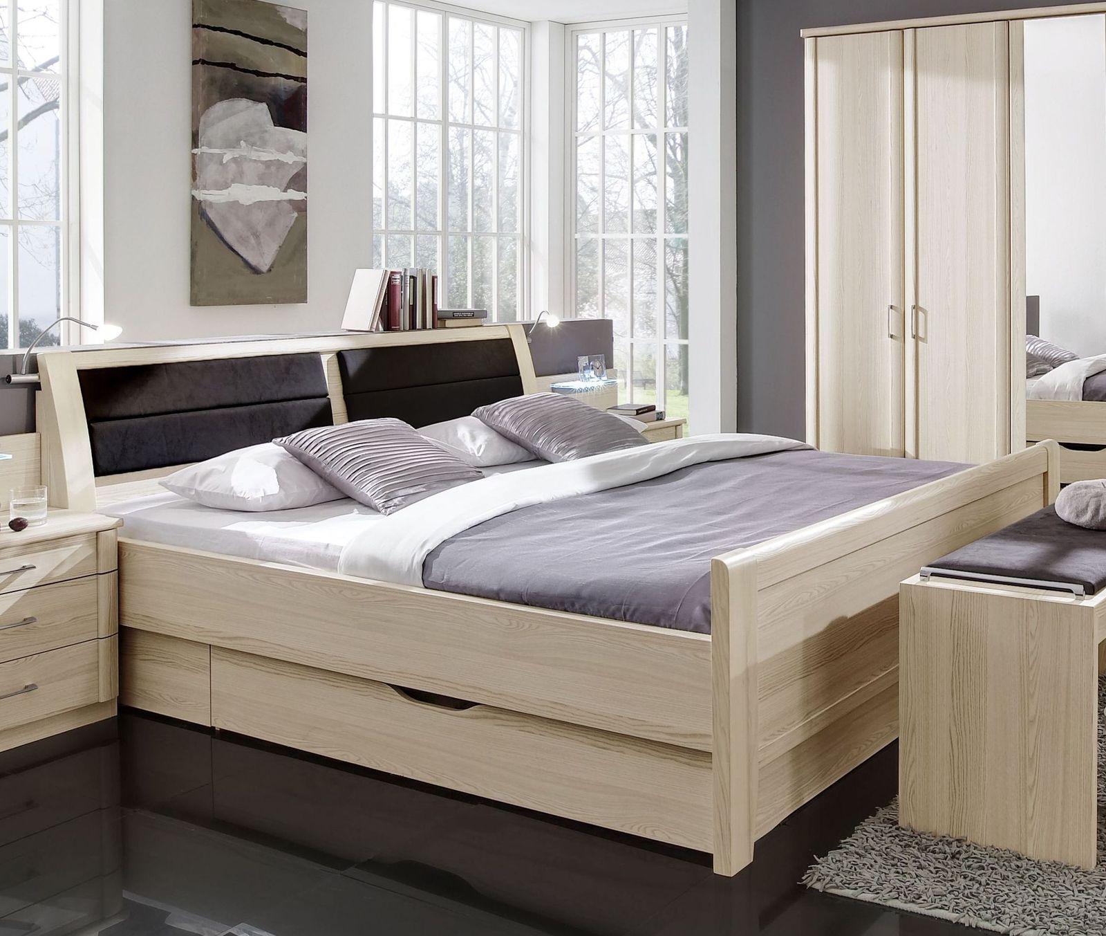 Full Size of Bett 140x220 Senioren Schlafzimmer Mit Doppelbett Bettkasten 90x200 Betten Für übergewichtige 200x200 Dänisches Bettenlager Badezimmer München 180x200 Bett Bett 140x220