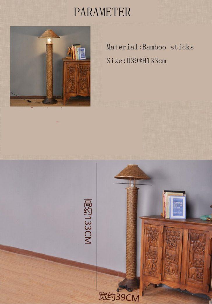 Medium Size of Stehlampe Schlafzimmer Wohnzimmer Kreative Stuhl Komplett Günstig Set Sessel Lampe Massivholz Mit Matratze Und Lattenrost Wandleuchte Rauch Boxspringbett Schlafzimmer Stehlampe Schlafzimmer